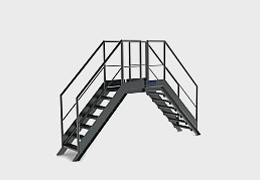 k-konstrukcje-stalowe